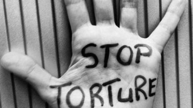 Photo of Bahraini Rights Group Mark the International Day in Support of Victims of Torture In Bahrain